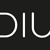 DIU_logo_150-1
