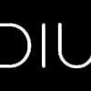 DIU_logo_150-5
