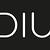 DIU_logo_150