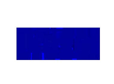 kundenlogo_draeger
