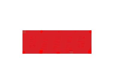 kundenlogo_otto