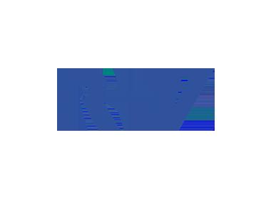 kundenlogo_ruv