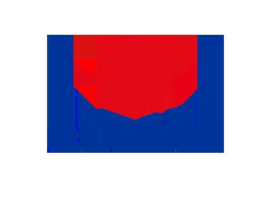 kundenlogo_suzuki