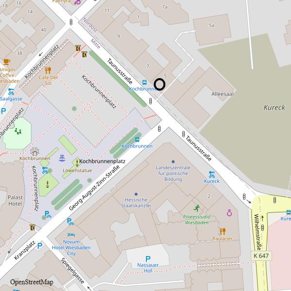diu-wiesbaden-map-3