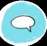 Feedback & Kommunikation