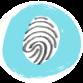 icon-sicher