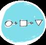 Workflow-Engine