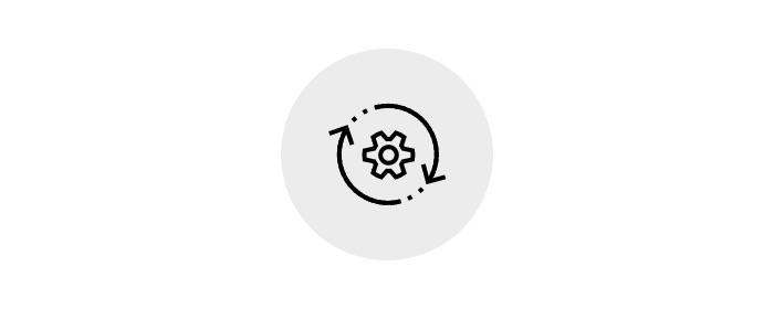 JobFlow Integrationen
