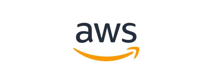 AWS Cloud Migrationen