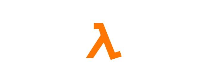Node.js mit AWS Lambda
