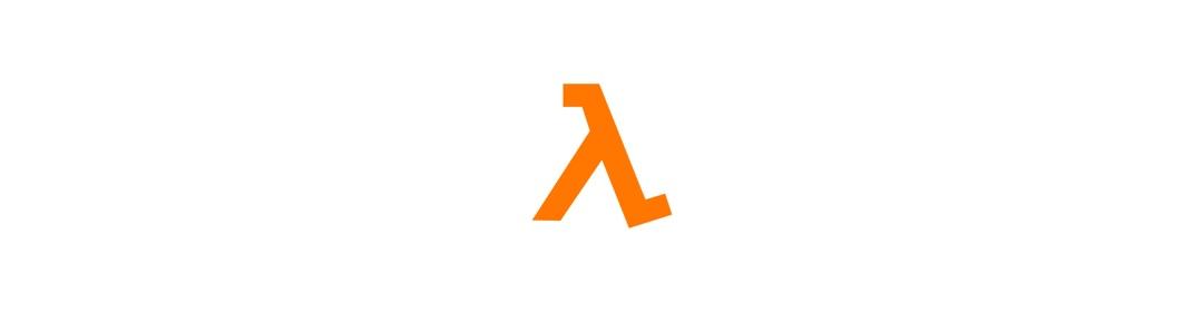 02_DEV_04_logo_lambda