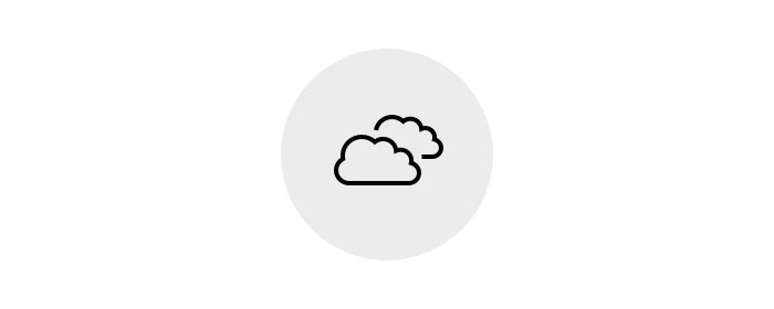 Hybrid- und Multi-Cloud