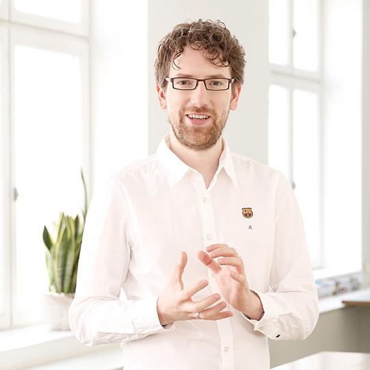 Jan Vogel
