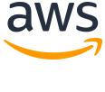Logo_2_AWS