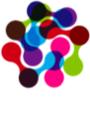 Logo_2_censhare