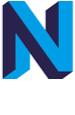 Logo_2_neos