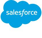 Logo_2_salesforce