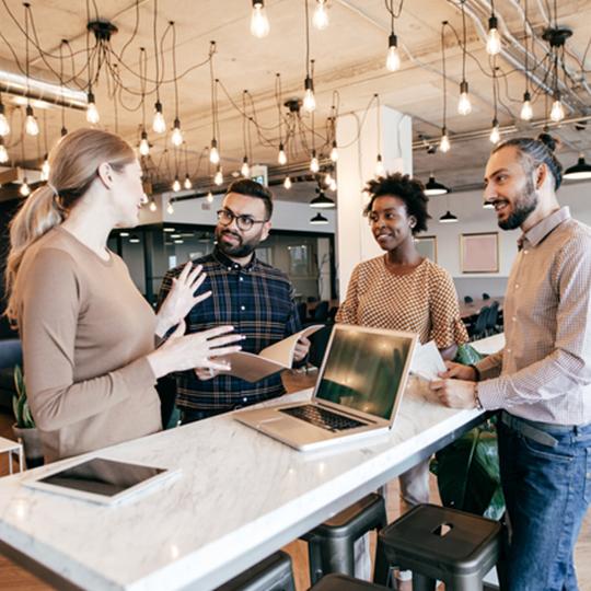 expertise_ki-in-marketingprozessen