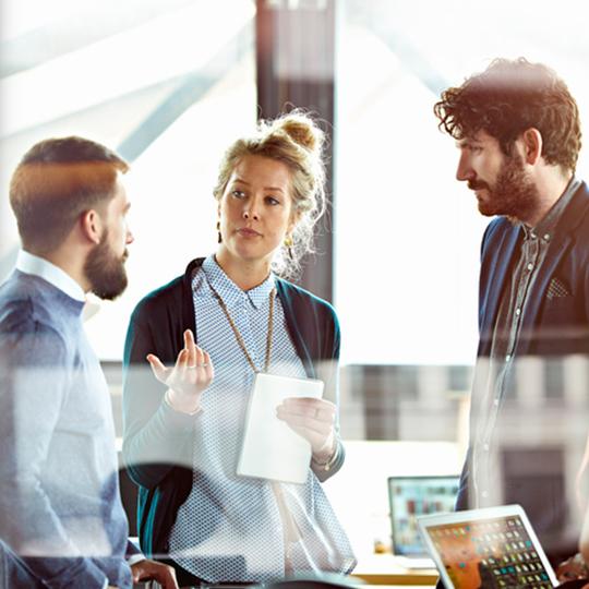 expertise_software-und-anbieterauswahl
