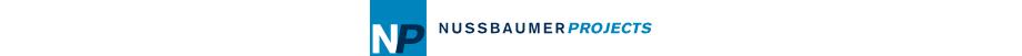 partner_logo_nussbaumer-projects