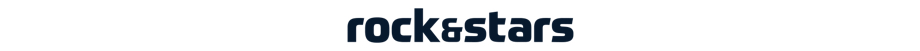 partner_logo_rock-and-stars