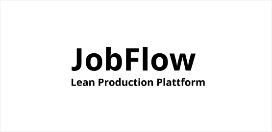 techno_jobflow_teaser-2