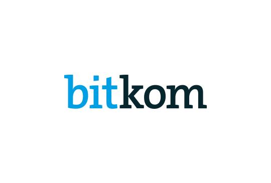 bitkom-engagement