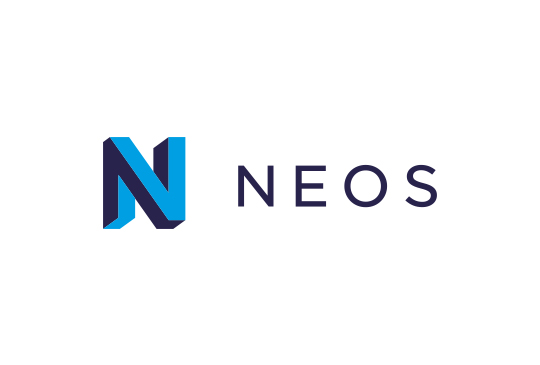 neos-engagement
